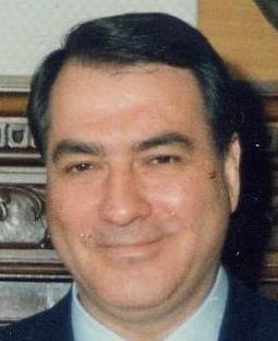 Il sindaco Mancinelli ricorda Franco Del Mastro